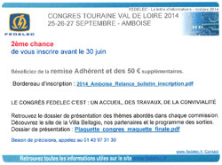 Lettre-info