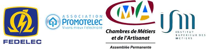 logos-championnat