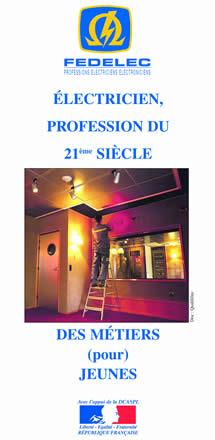 page1-elec