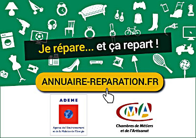 annuaire-reparation.fr