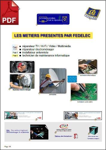 presentation-metiers