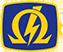 Fédération des Electriciens et Electroniciens