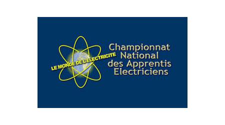 rencontres électriciens